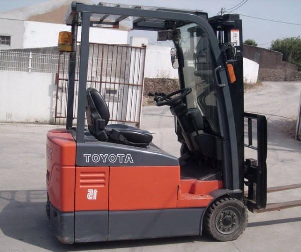 Продажа коммунальных тракторов Kubota б/у - купить.